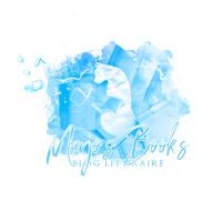 avatar de marjoriie24
