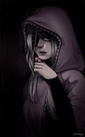 avatar de Erra