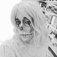 avatar de S-C-Rose