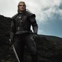 avatar de Aveeno