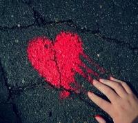 avatar de brokenbloodheart
