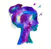 avatar de Calya