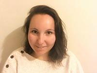 avatar de Limania