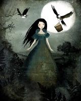 avatar de Hebii