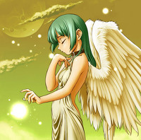 avatar de Ange312