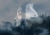 avatar de Laudine-l