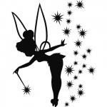 avatar de lafeelivresque