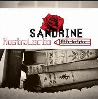 avatar de Sandrine-333