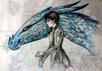 avatar de Croustade