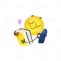avatar de Philo18