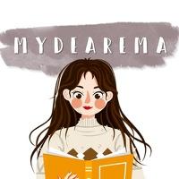 avatar de Freyja