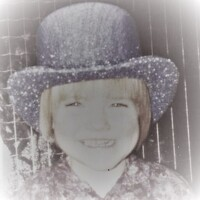 avatar de ama74