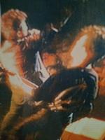 avatar de karinechouzier