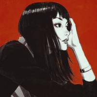 avatar de MaiHime