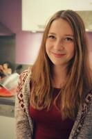 avatar de Mathilde-166