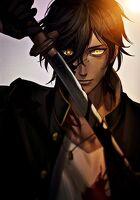 avatar de Chloe38200