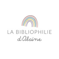 avatar de La-bibliophilie-dAlaine