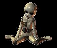 avatar de mayossa