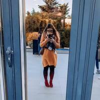 avatar de ths_julie