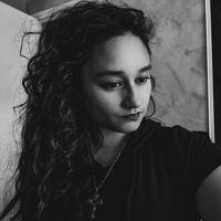 avatar de Telesia