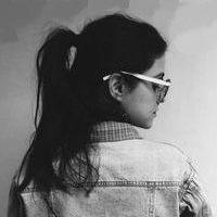 avatar de Elsa-Vercellino