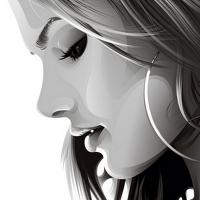 avatar de Kalyna