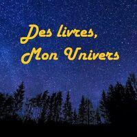 avatar de DesLivresMonUnivers