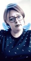 avatar de Helen-7