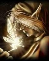 avatar de Aeryn