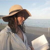 avatar de Ayu_lis_