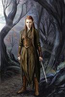avatar de Sissi12