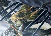 avatar de YukikoDraw