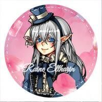 avatar de Rainy-Night
