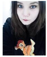 avatar de Helene-183