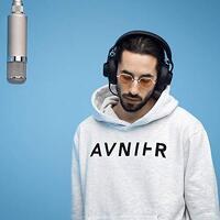 avatar de Innas