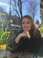 avatar de Aurelia-G44