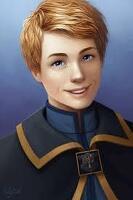avatar de Couronne