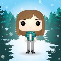 avatar de Elenagreen4
