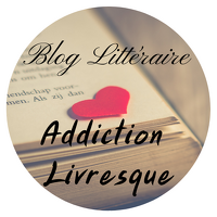 avatar de KellyAddictionLivresque