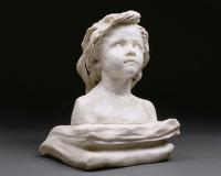 avatar de Berenice-19
