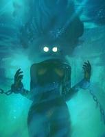 avatar de Swein