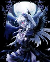 avatar de RishaDamona