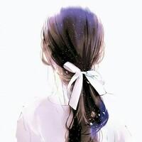 avatar de ptitflora92