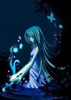avatar de Eoria