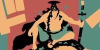 avatar de Lustrax
