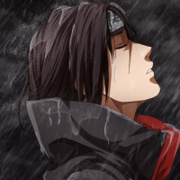 avatar de Heaven-2