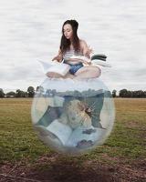 avatar de InkyDragonflies
