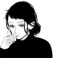 avatar de marionpi31