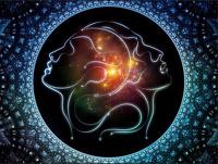 avatar de APsych