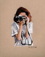 avatar de catman37